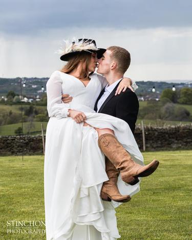 Simply Fields Wedding - May 2021-00970.j