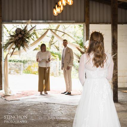 Simply Fields Wedding - May 2021-00018.J