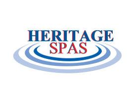 Heritage Spas Logo.jpg