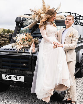 Simply Fields Wedding - May 2021-09703.j