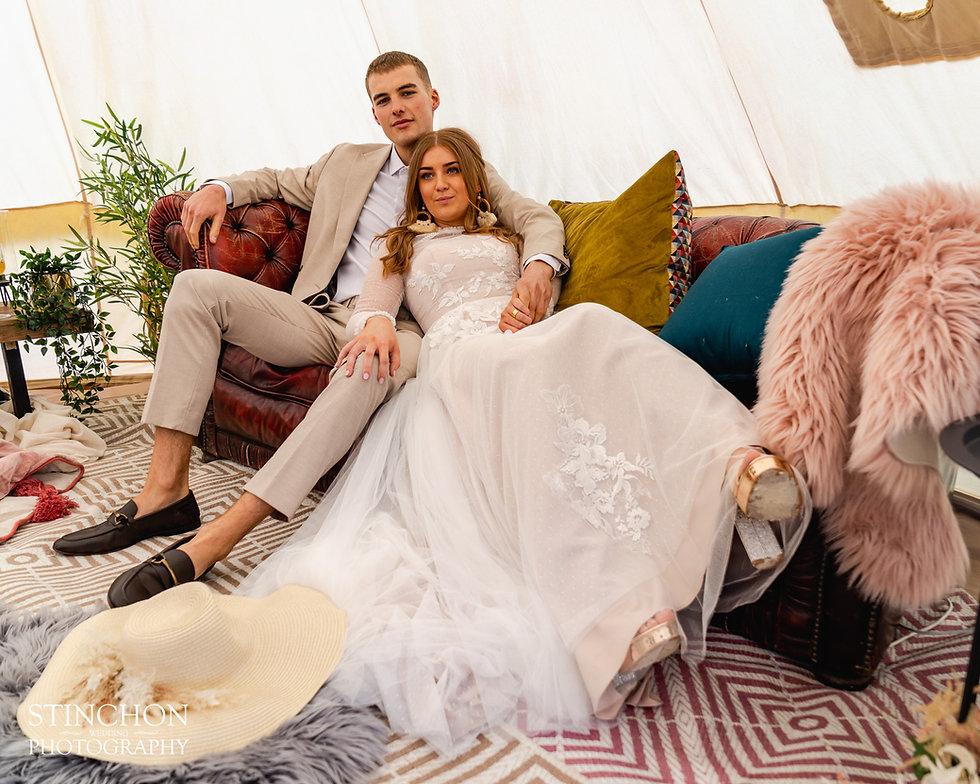 Simply Fields Wedding - May 2021-09917.j