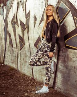 Jemma Photo-Shoot-178