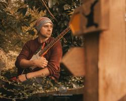 Autumnal Photo-Shoot-437