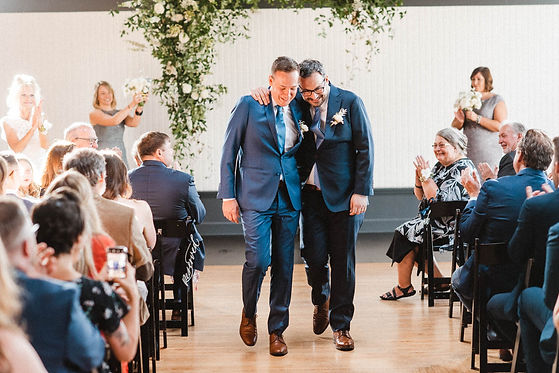 Evergreen-Wedding-60.jpg