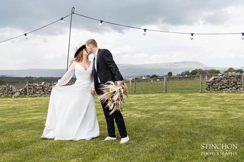 Simply Fields Wedding - May 2021-00828.J