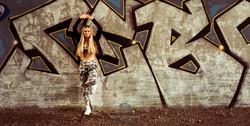 Jemma Photo-Shoot-281