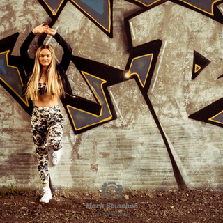 Jemma Photo-Shoot-281.jpg