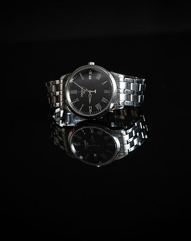 Watch Product Photography-2.JPG