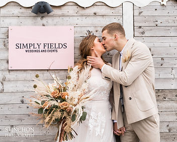 Simply Fields Wedding - May 2021-09829.j