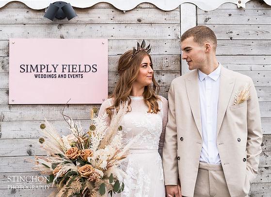 Simply Fields Wedding - May 2021-09799.j