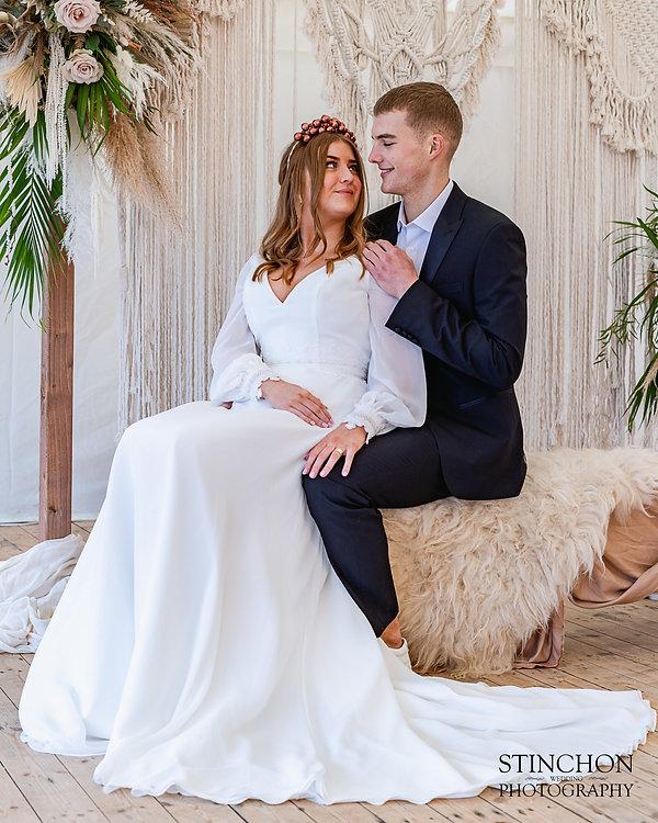 Simply Fields Wedding - May 2021-01212.j