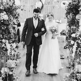 Sally & Matthew Plummer Wedding Photos 27-05-21-01987.JPG