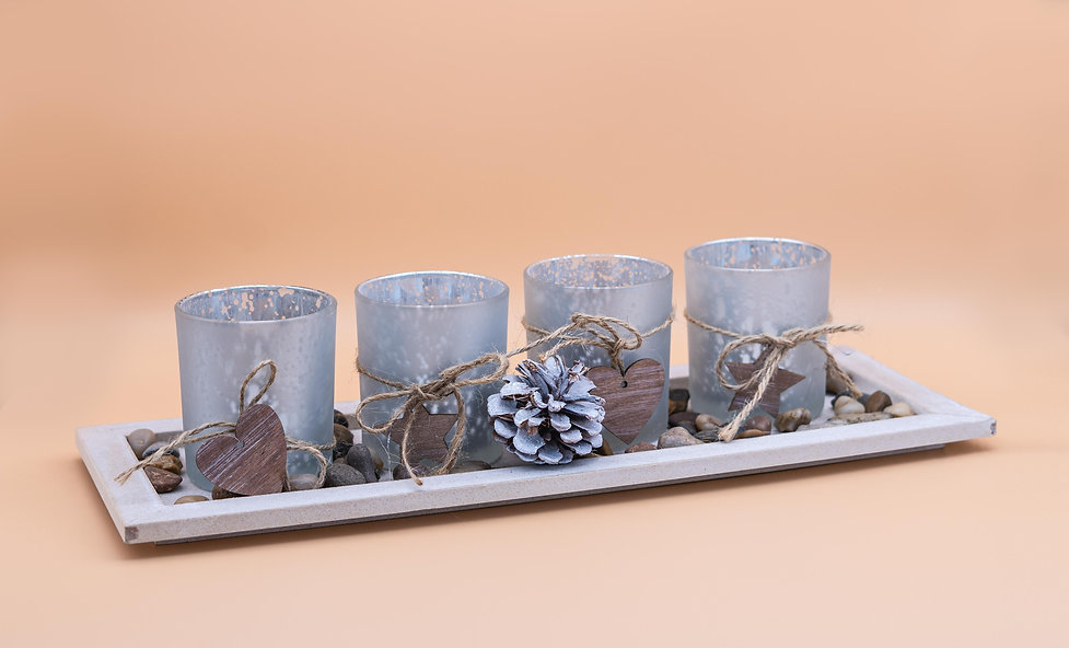 Candle Cup Product Photography-1.JPG