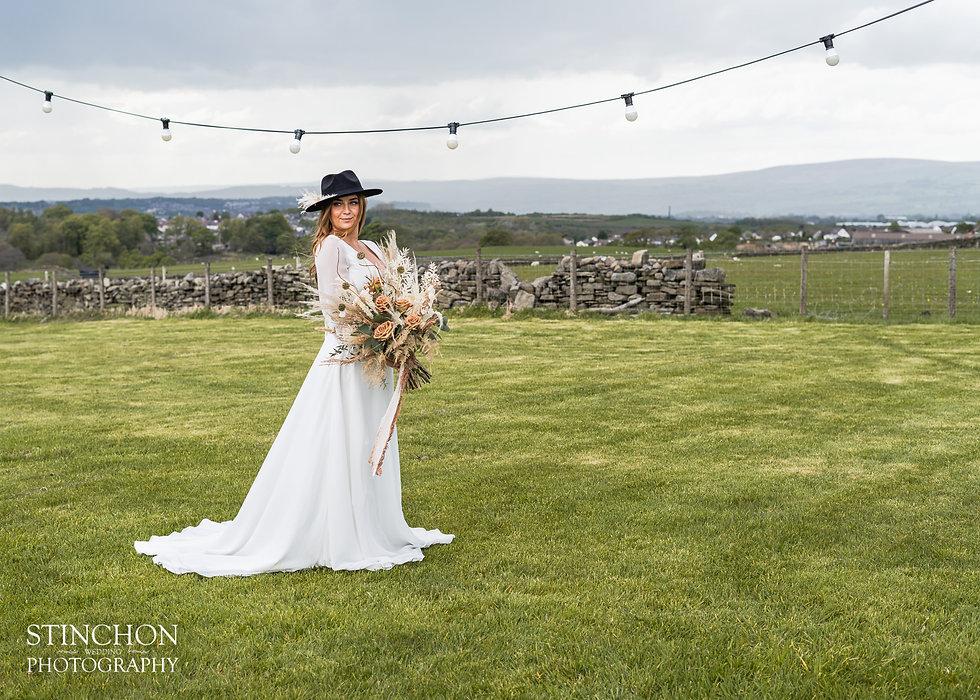 Simply Fields Wedding - May 2021-01057.j