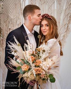 Simply Fields Wedding - May 2021-01163.j