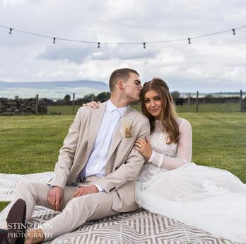 Simply Fields Wedding - May 2021-00525.j