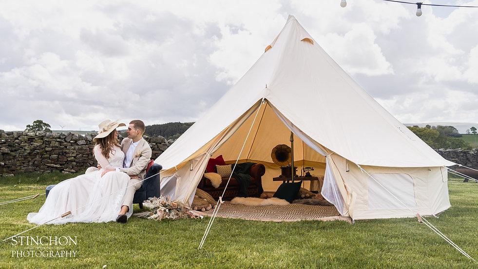 Simply Fields Wedding - May 2021-09899.j