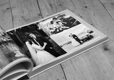 Wedding Album Website Image.jpg