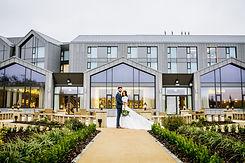 Crow Wood Hotel Burnley.jpg