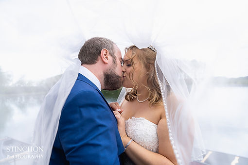 Heather & Anthony Wedding Day 1-5-21-165