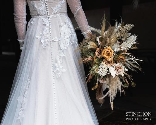 Simply Fields Wedding - May 2021-00089.j