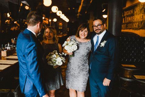Evergreen-Wedding-67.jpg