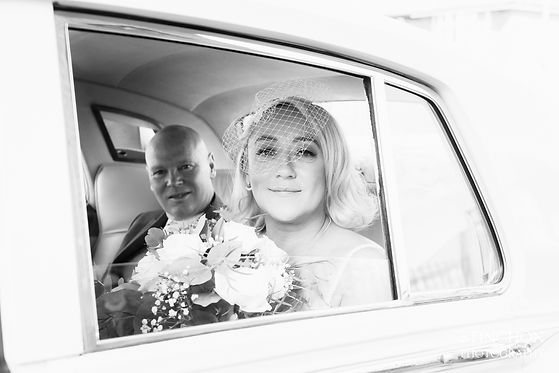 Zita & Mark Wedding Gallery 28-08-2021-3-2.jpg