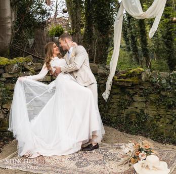 Simply Fields Wedding - May 2021-00277.j