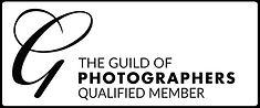 Qualified Guild Logo.jpg