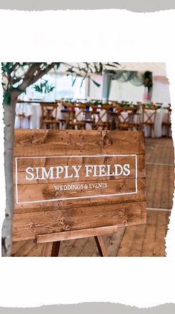 Simply Fields Hurstwood Burnley.jpg