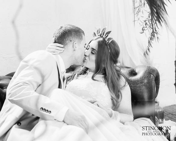 Simply Fields Wedding - May 2021-00490.J