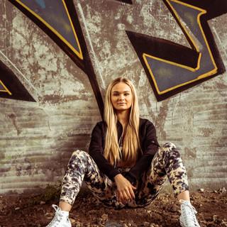 Jemma Photo-Shoot-290.jpg