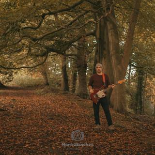 Autumnal Photo-Shoot-115.jpg