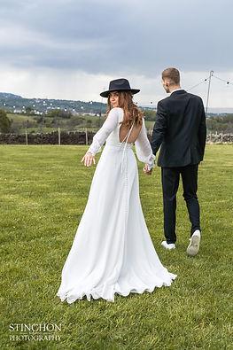 Simply Fields Wedding - May 2021-01038.j