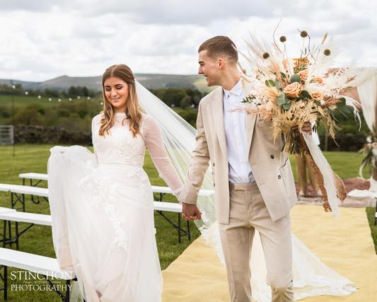 Simply Fields Wedding - May 2021-09672.j