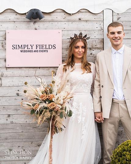 Simply Fields Wedding - May 2021-09795.j