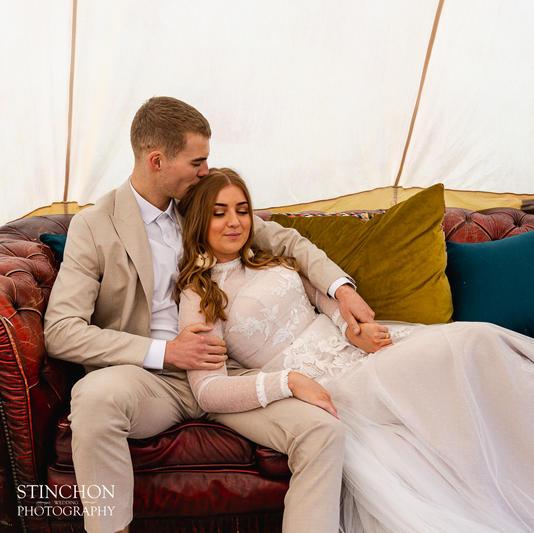 Simply Fields Wedding - May 2021-102.jpg