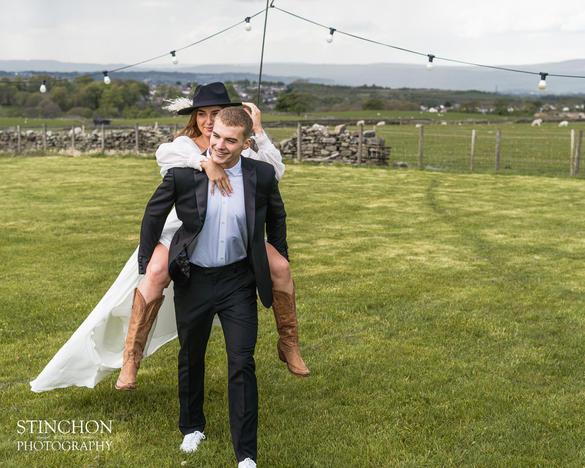 Simply Fields Wedding - May 2021-01016.j