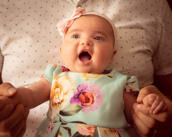 Baby Photos Lancashire