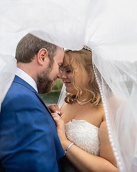 Heather & Anthony Wedding Day 1-5-21-164.JPG