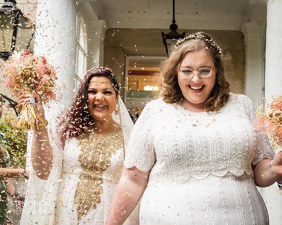 Amaal & Emily Wedding 11-09-21-9-2.jpg