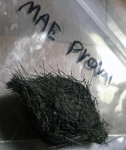 Phom Phi Chor Ghost Hair Bucha