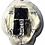 Thumbnail: The Fabulous Phi Ta Mop Ghost Ong Kru Amulet by Ajarn Krit Payak LAST ONE