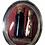 Thumbnail: A Burmese Yaa Tao Waetsuan Amulet by Ajarn Ting in silver