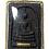 Thumbnail: The Phra Somdet Phokkasap Amulet by Luang Phor Wan with Leklai (2018)