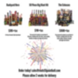 fireworkflyerpage2.jpg