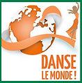 danse le monde.jpg