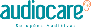 logo-audiocare.png