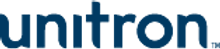 logo-unitron.png