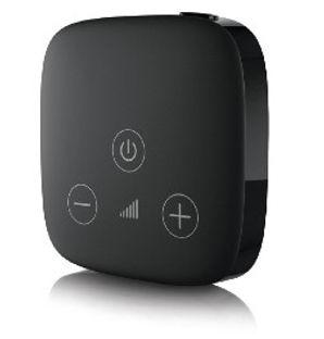 TV Connector.jpg